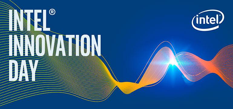 Intel® Innovation Day